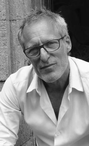 Jacques Hurel
