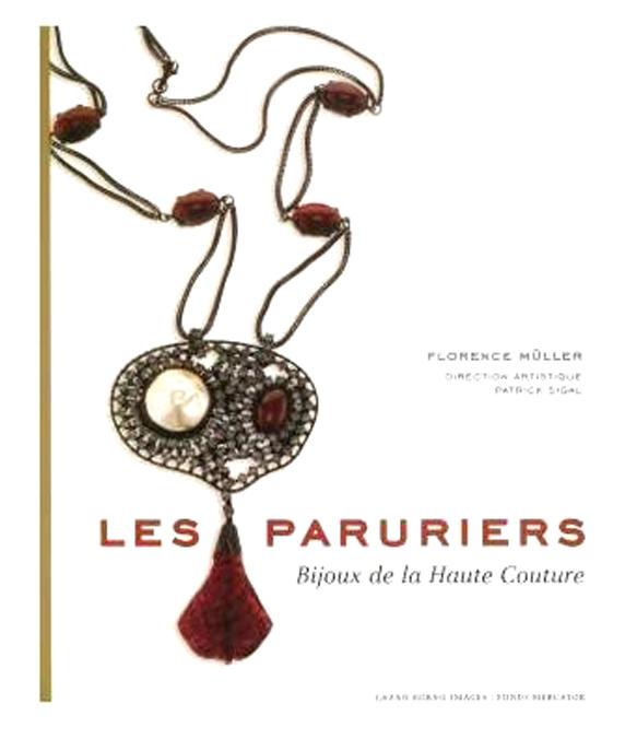 LES PARURIERS